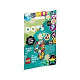 LEGO Dots Extra - Seria 5 41932