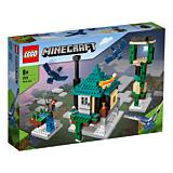 LEGO Minecraft Turnul de telecomunicatii 21173