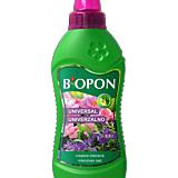Ingrasamant universal 0.5l, Biopon