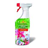 Ingrasamant spray pentru orhidee 500 ml tu