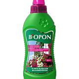 Ingrasamant pentru plante de balcon 0.5l, Biopon tu