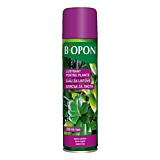 Solutie pentru stralucirea frunzelor 250ml, Biopon