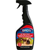Spray furnici 500 ml, Bros TU