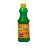 Ingrasamant lichid pentru flori 0.5 L