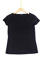 Tricou damă XS/XXL