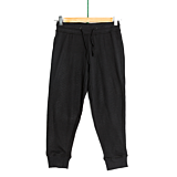 Pantaloni 3/4 damă S/XXL