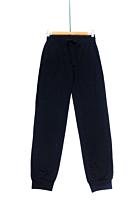 Pantaloni damă S/XXXL