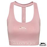 Bustiera dama sport S/XXL Sadie Slazenger