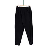Pantaloni dama 36/44