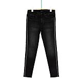 Jeans TEX dama 36/48