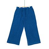 Pantaloni TEX dama S/XXL