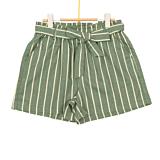 Pantaloni scurti TEX dama S/XL