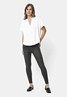Jeans TEX dama  36/44