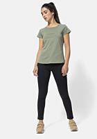 Pantaloni TEX dama 38/48
