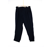 Pantaloni TEX dama 40/48