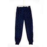 Pantaloni TEX dama S/XL