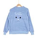 Bluza pijama TEX dama S/XXL