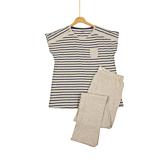 Pijama TEX dama S/XL