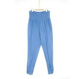 Pantaloni yoga TEX dama S/XXL