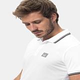 Tricou mâneca scurta bărbati S/XXL