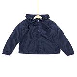 Jachetă antivânt bărbați S/XXL
