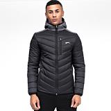 Jachetă bărbați S/XL HAKIM Slazenger