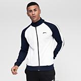 Bluză sport bărbați S/XXL BEN Slazenger