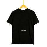 Tricou bărbați S/XXL