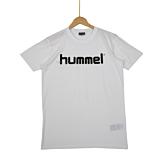 Tricou HUMMEL barbati S/XXL