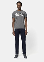 Jeans TEX barbati 38/52