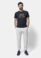 Pantaloni TEX sport barbati S/XXL