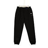 Pantaloni sport TEX barbati S/XXL