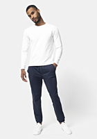 Pantaloni TEX barbati S/XXL
