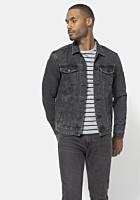 Jacheta jeans TEX barbati S/XXXL