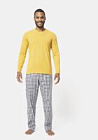 Pijama TEX barbati S/XXL