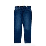 Jeans TEX  barbati 52/64