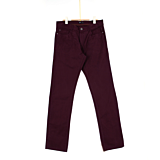Pantaloni TEX barbati 38/54