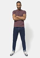 Jeans TEX barbati 38/50