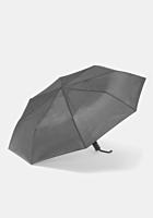 Umbrela Tex adulti