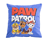 Perna Paw Patrol 40x40 cm