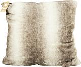 Perna decor 50x50 cm