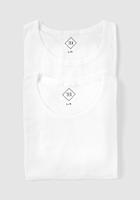 Set 2 tricou barbati S/XXXL