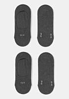 Set 2 talpici barbati TEX 39/46