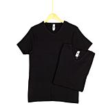 Setx2 tricou TEX barbati 2/7