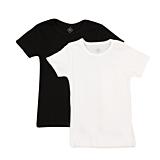 Set 2 tricouri TEX baieti 2/16 ani