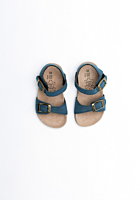 Sandale bebe 19/24