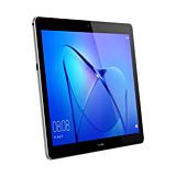 Tableta Huawei Mediapad T3, 9.6 inch, 32GB, 2GB RAM, Gray
