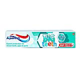 Pasta de dinti my big teeth Aquafresh 50 ml
