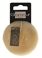 Elastic pentru coc Glamour