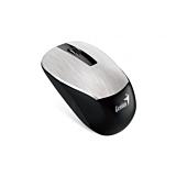 Mouse wireless Genius NX-7015, 2.4 GHz, Gri
